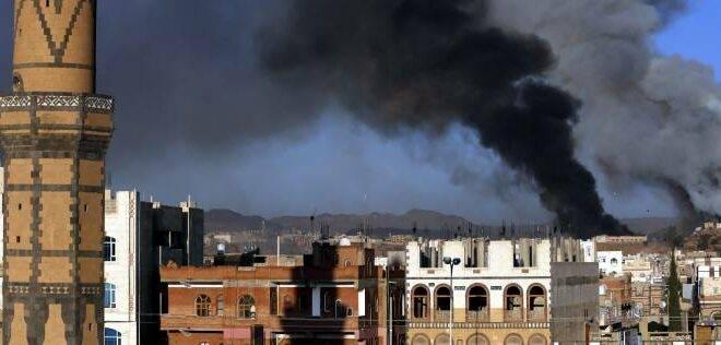 استبيان | اليمن في ذكرى احتجاجات فبراير.. هل مازال الشعار حياً؟