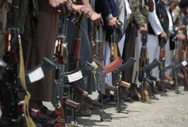 الحاجة إلى إعادة تحديد مفهوم البطالة في اليمن!