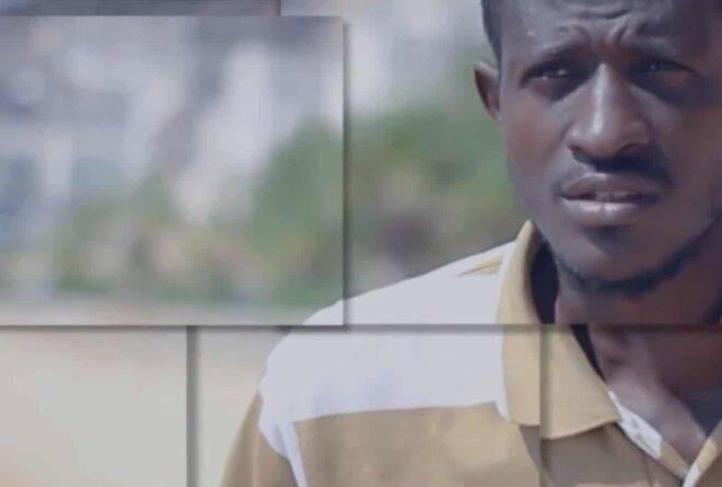 فيديو | راب من اليمن.. غناء لخلق وضع أفضل
