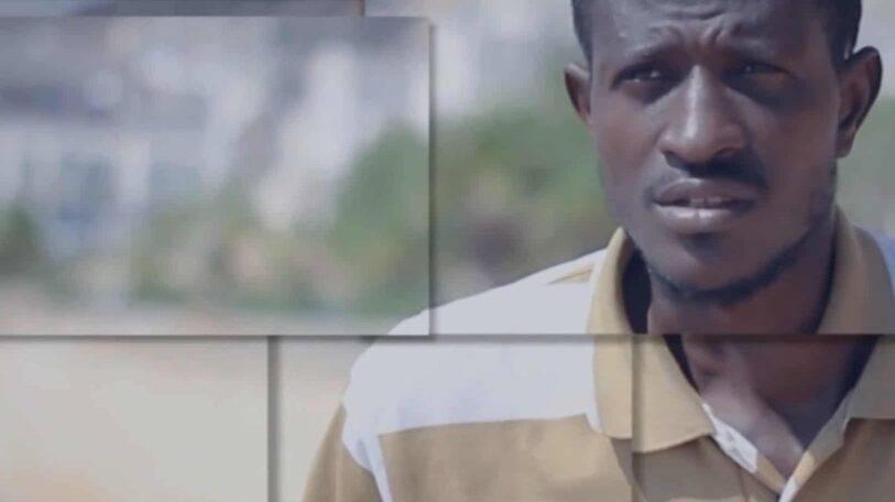 فيديو: راب من اليمن.. غناء لخلق وضع أفضل