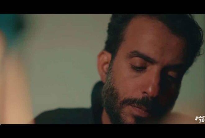 فيديو | حياة نازح!