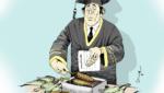 شهادة التخرج والعمل