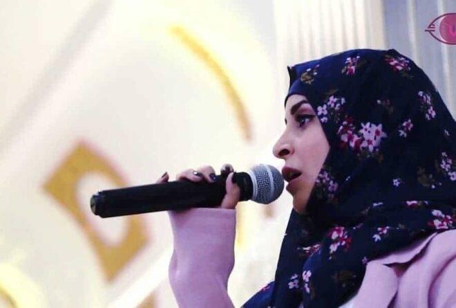 سطوع نجم إيمي هتاري!