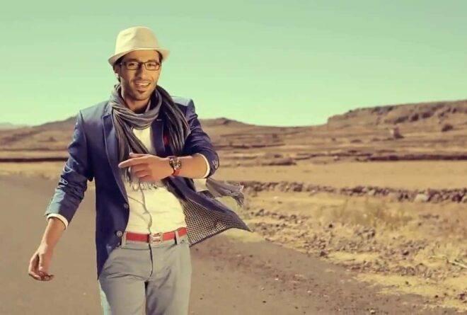 الأغنية الشبابية في اليمن.. تنافس خجول على الانتشار!