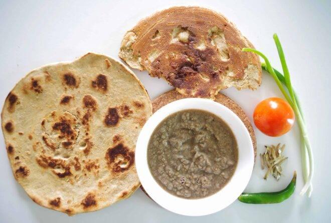 استبيان | ماذا يأكل اليمنيون في ظل النزاع؟