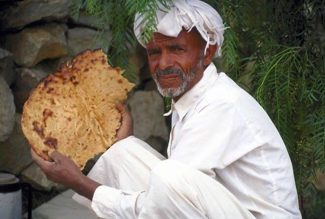 استبيان | اليمنيون يتوقعون مجاعة وشيكة!