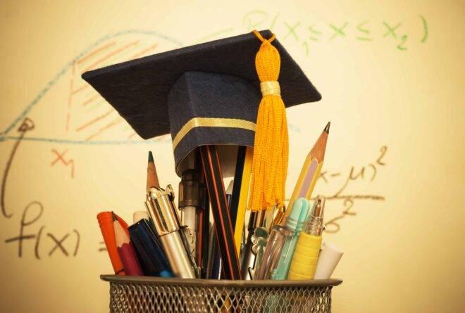 استبيان | التعليم أهم قضية بحاجة للتوعية عنها!