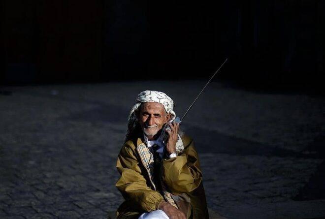 تسابق محموم على الأثير الإذاعي في اليمن!