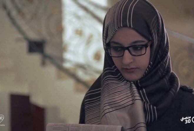 فيديو | المرأة اليمنية.. عوائق النهوض والمشاركة السياسية!