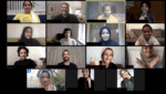 Story-Telling-Online-WorkShop-2020-07-16-at-16.37.18-768x467