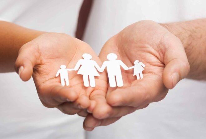 استبيان | زواج الأقارب سلبياته أكثر من ايجابياته