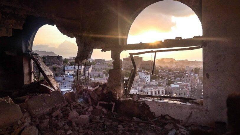 رسائل عاجلة إلى أطراف الأزمة اليمنية!