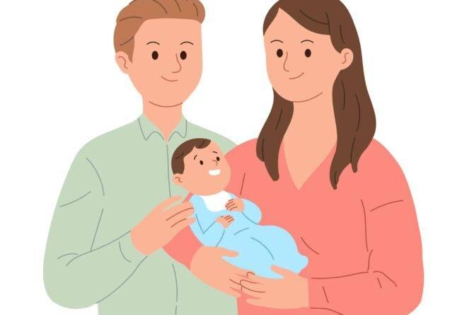 استبيان | افتقار الوصول لخدمات الصحة الإنجابية يسبب عواقب وخيمة