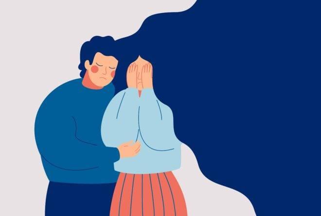 لماذا تخاف المرأة من الحمل وكيف يمكنها تجنب ذلك؟