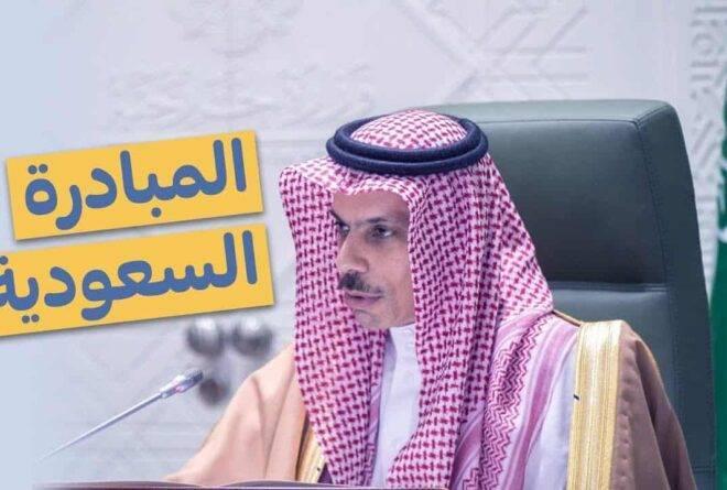 فيديو | هل تنجح المبادرة السعودية في تحقيق السلام؟
