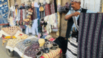 بائع-معاوز-يمني
