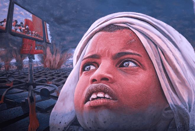 الفئات الأشد فقراً ضحايا للحرب في تعز!