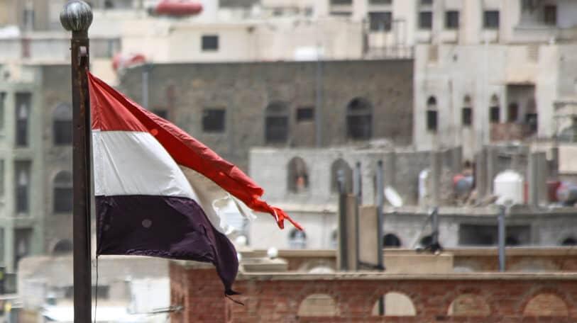 الأقاليم في اليمن.. كيف ولماذا؟