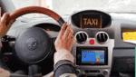 سائقة تاكسي_1